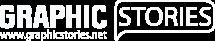 Graphic Stories Logo