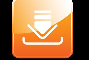 download logo