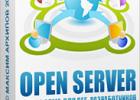 openserver