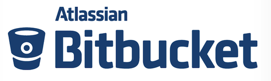 bitbucket_logo-Crunchify-Tips