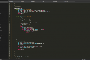 sublime_text3